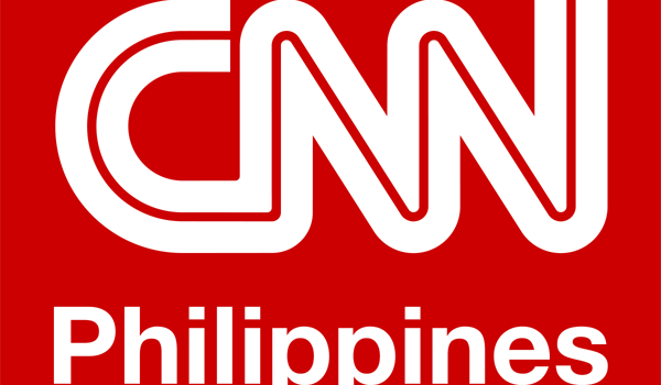 RPN9-CNN_Philippines_New_logo[1]
