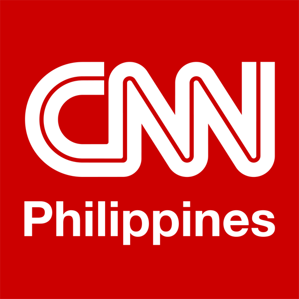 Cnn Stock Market Quotes: Your Free Personal Finance And Money