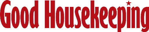 good-housekeeping-logo