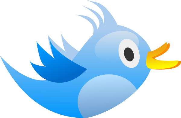 tweeter-bird-hi[1]