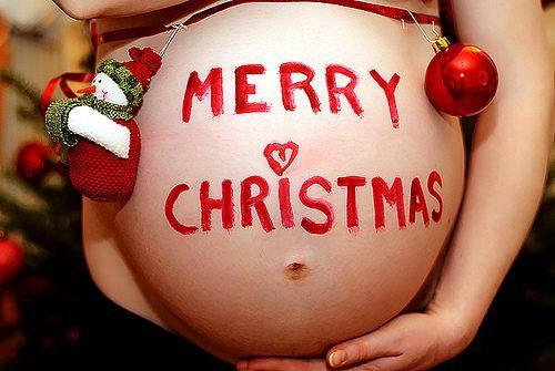 merry christmas from argel tiburcio