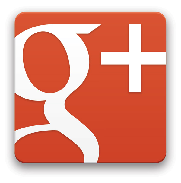 personalized google URL, custom google plus URL, customized google URL