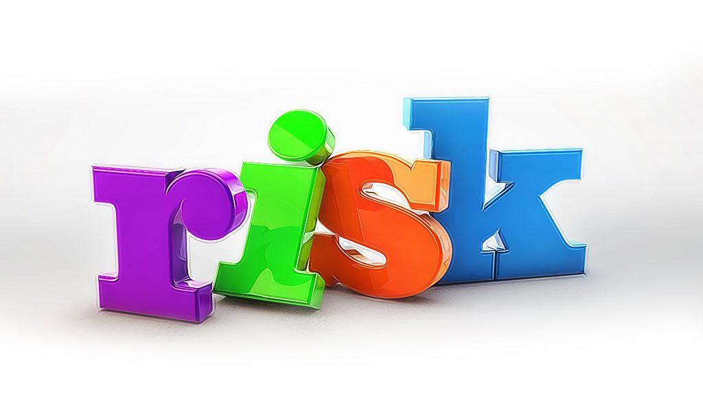 personal finance, money management, risk management, insurance