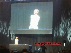Nick Vujicic LIVE in Manila: Unstoppable Dream