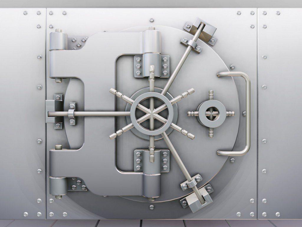 personal finance, money management, safety fund, emergency fund 2