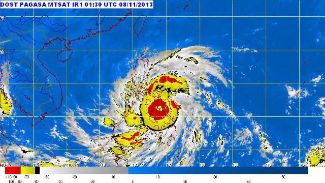 typhoon yolanda, yolandaph, philippine typhoon, super typhoon