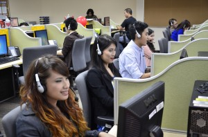 5 No-Brainer Money Saving Tips That Call Center Agents Can Do Today