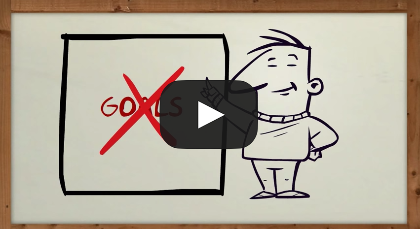 2015 goals, goal setting, new year's resolution, how to set goals