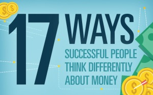 17 Powerful Money Declarations of Successful People