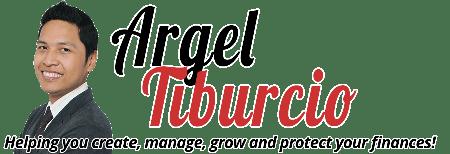 Argel Tiburcio