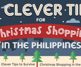 christmas shopping tips
