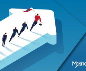 MoneyMax_Filipino-Financial-Gurus-You-Should-Follow[1]