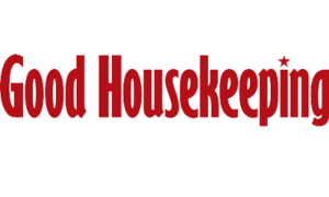 good-housekeeping-argel-tiburcio