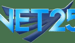 Net_25_logo_(2014)