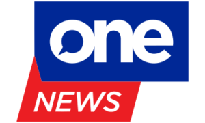 One_News_(Philippine_TV_channel)_Logo