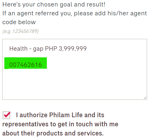 free online financial calculator contact an advisor now