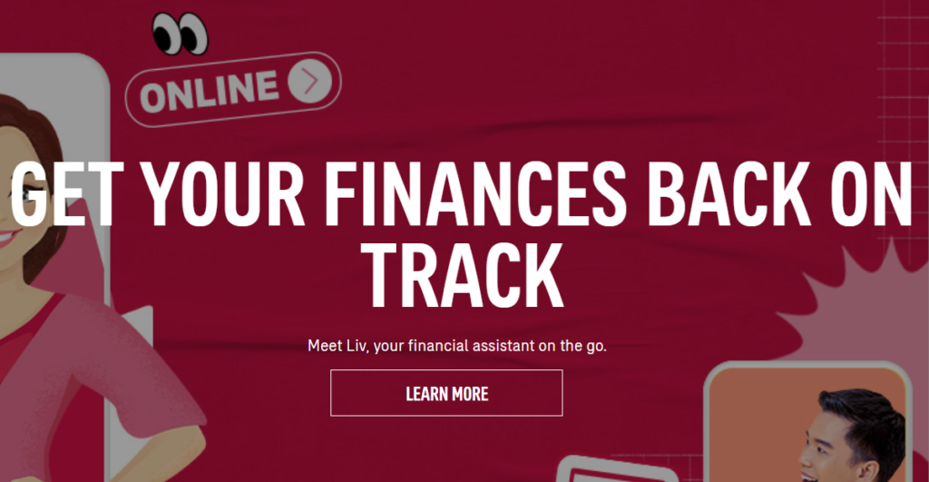 How to Get Your Finances Back on Track with Our Free Online Financial Calculator